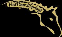 logo_hetpaardspringt3
